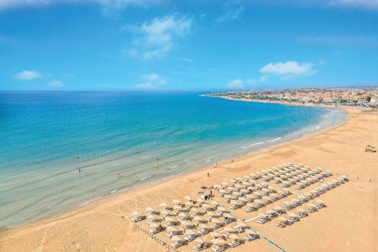 SICILIA – VERACLUB MODICA BEACH RESORT