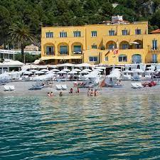 Estate in Liguria – VARIGOTTI